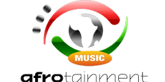 Afrotainment | International Channels from Cellnet Wireless & Satellite