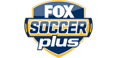Sports TV Packages - FOX Soccer Plus - Round Rock, Texas - Cellnet Satellite & Internet - DISH Authorized Retailer