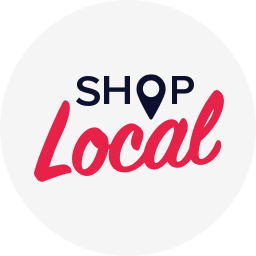 Shop Local at Cellnet Wireless & Satellite