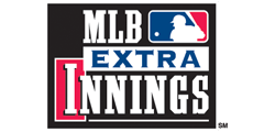 Sports TV Packages  - MLB - Round Rock, Texas - Cellnet Satellite & Internet - DISH Authorized Retailer