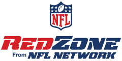Sports TV Packages - Red Zone NFL - Round Rock, Texas - Cellnet Satellite & Internet - DISH Authorized Retailer