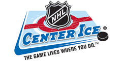 Sports TV Packages - NHL Center Ice - Round Rock, Texas - Cellnet Satellite & Internet - DISH Authorized Retailer