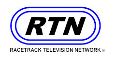 Sports TV Packages - Racetrack - Round Rock, Texas - Cellnet Satellite & Internet - DISH Authorized Retailer