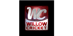 Sports TV Packages - Willow Cricket - Round Rock, Texas - Cellnet Satellite & Internet - DISH Authorized Retailer